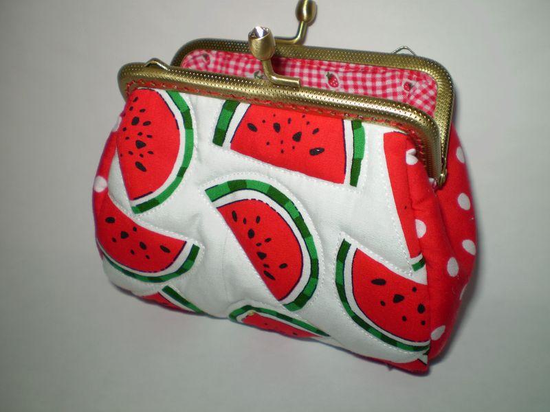 Egy kis nyár a pénztárcán