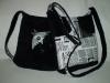 Fekete táskák