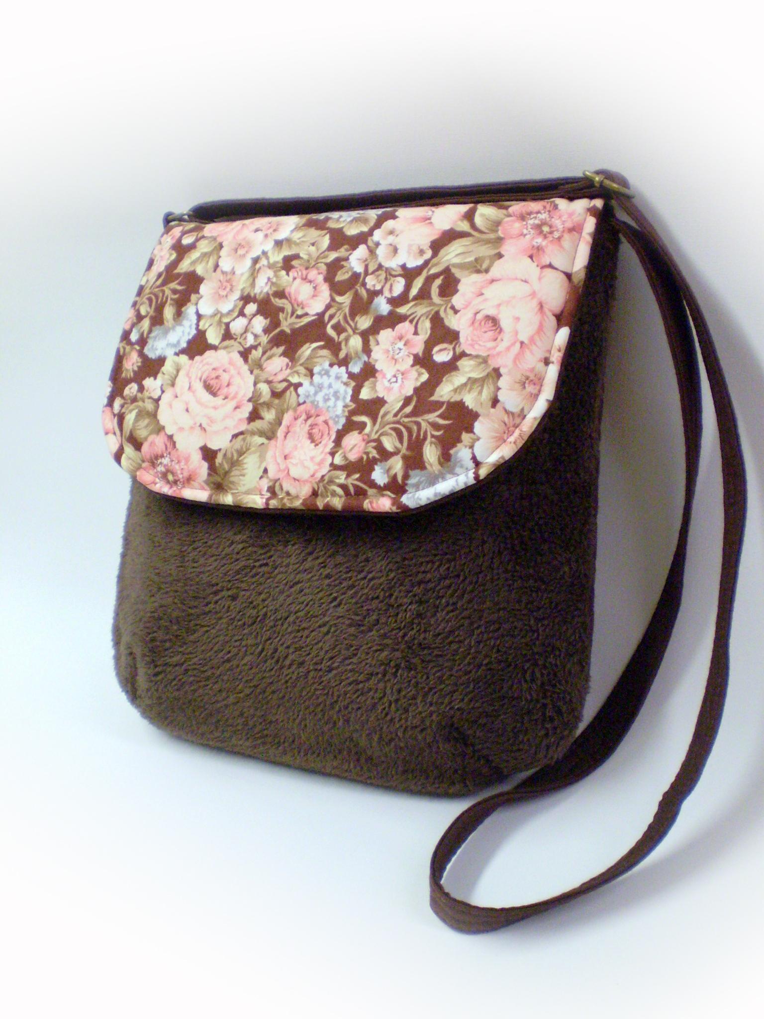 meleg-barna-taska